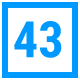 43_azienda_numeri_BBG