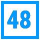 48_azienda_numeri_BBG