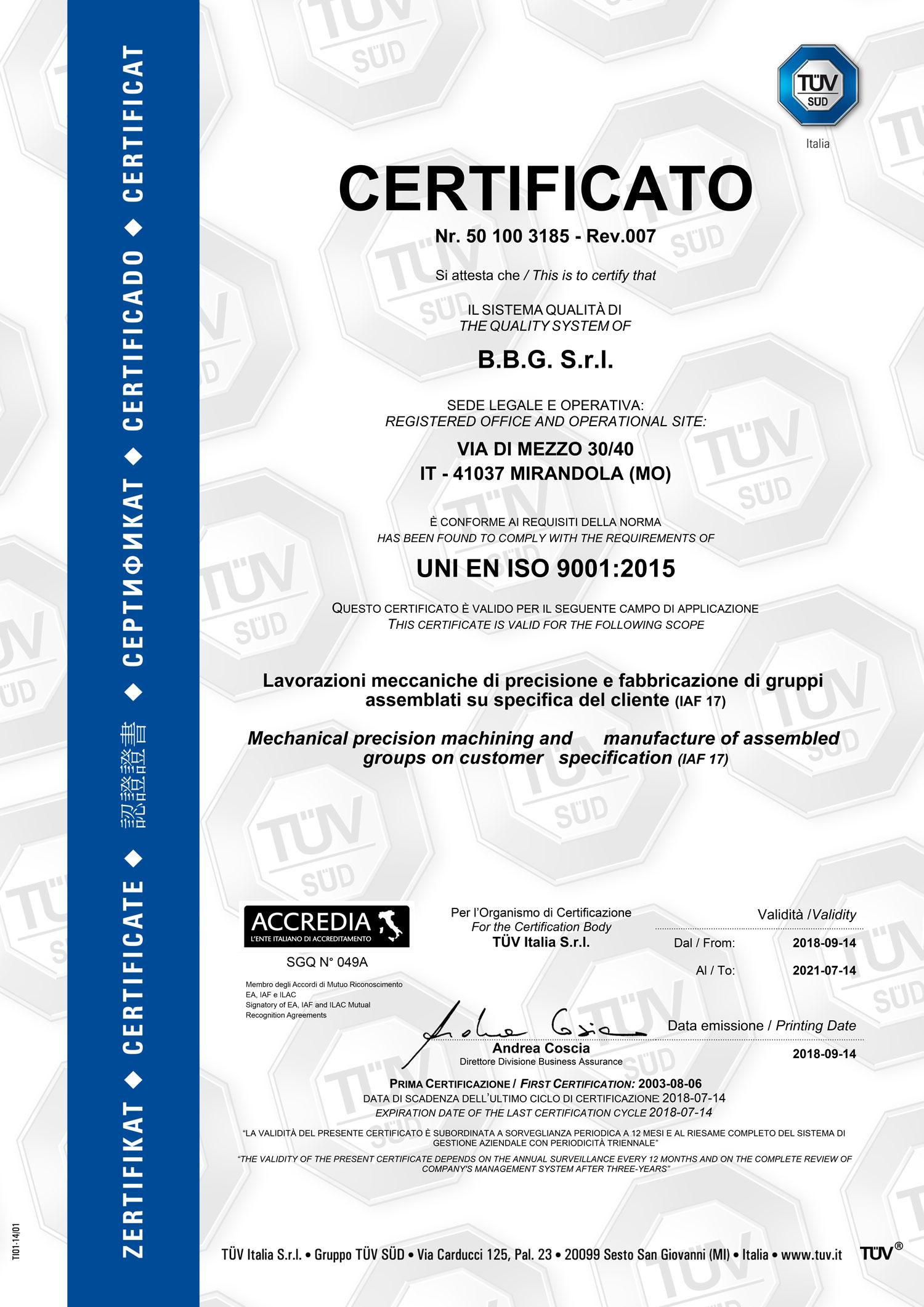 Cert3185-Rev.007Order722104088(Rina9k)