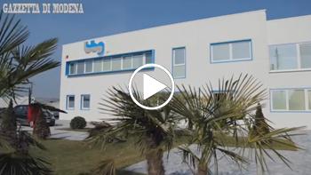 Schermata_video_GazzettaDiModena